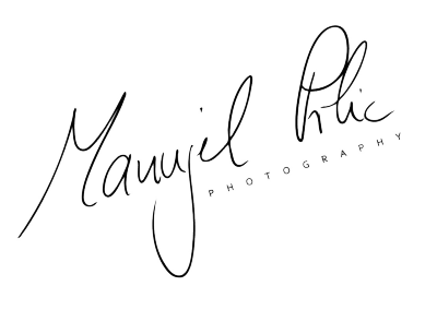 Manujel Prlic Photography